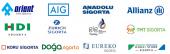 Anlaşmalı Sigorta Firmaları Logo