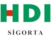 HDI Sigorta Logo
